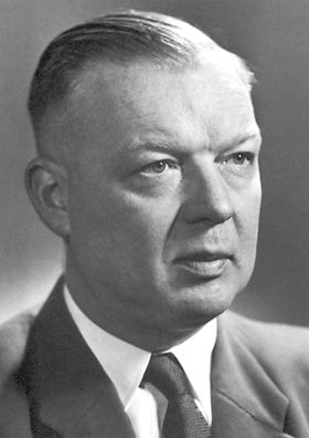 Вернер Теодор Отто Форсман