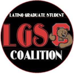 LGSC logo