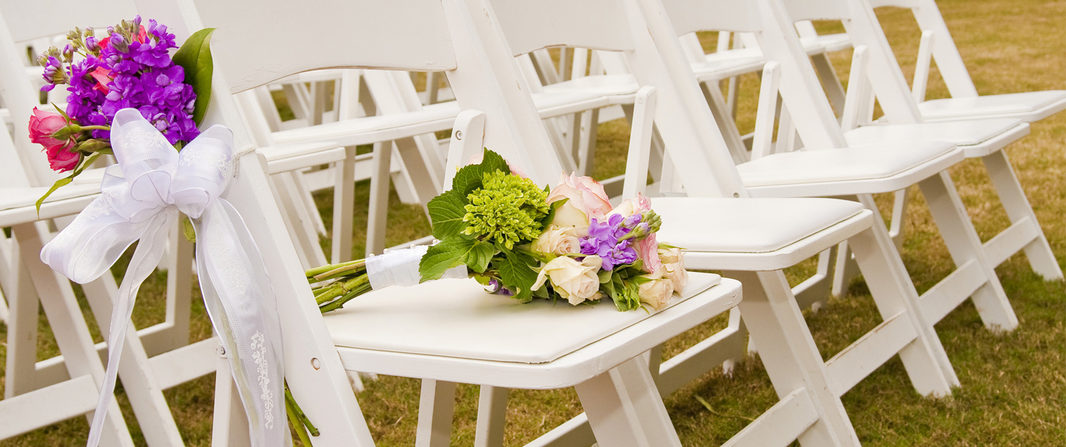 Party Chair Rentals Lgs Events Party Rentals Made Easy