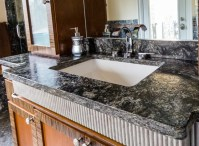 Granite Countertops Dealer - Kitchen Granite Counter tops