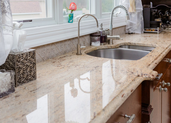 kitchen stone ss sinks question why does natural need a sealant let s get stoned counter tops