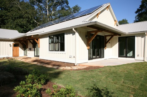 high-performance-bungalow-lg-squared