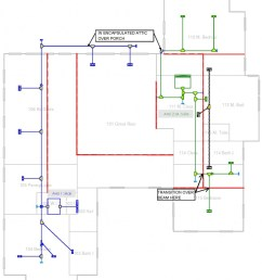 lg mini split wiring diagram lg mini split installation 90 wiring diagram sony excd lg ductless split wiring diagram [ 918 x 1024 Pixel ]