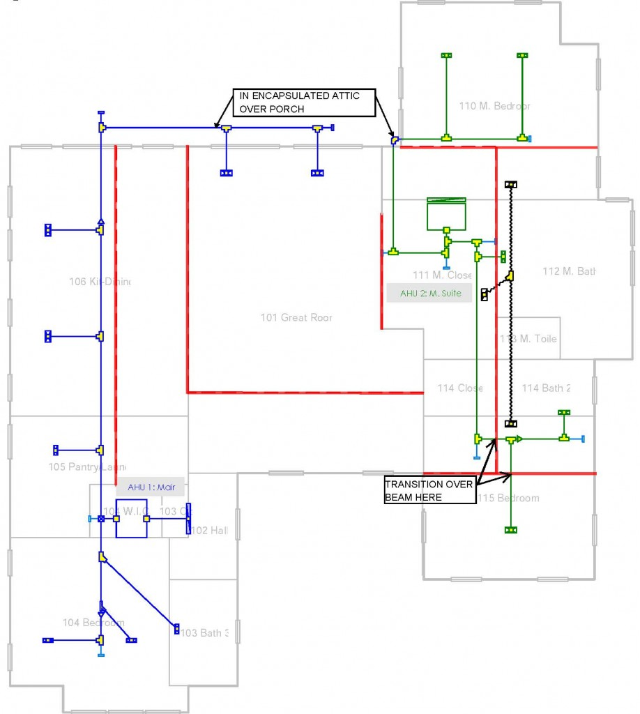 hight resolution of lg mini split wiring diagram lg mini split installation 90 wiring diagram sony excd lg ductless split wiring diagram