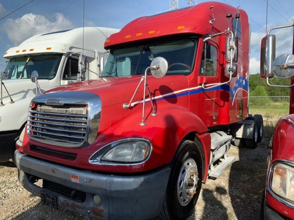 hight resolution of 2005 freightliner columbia