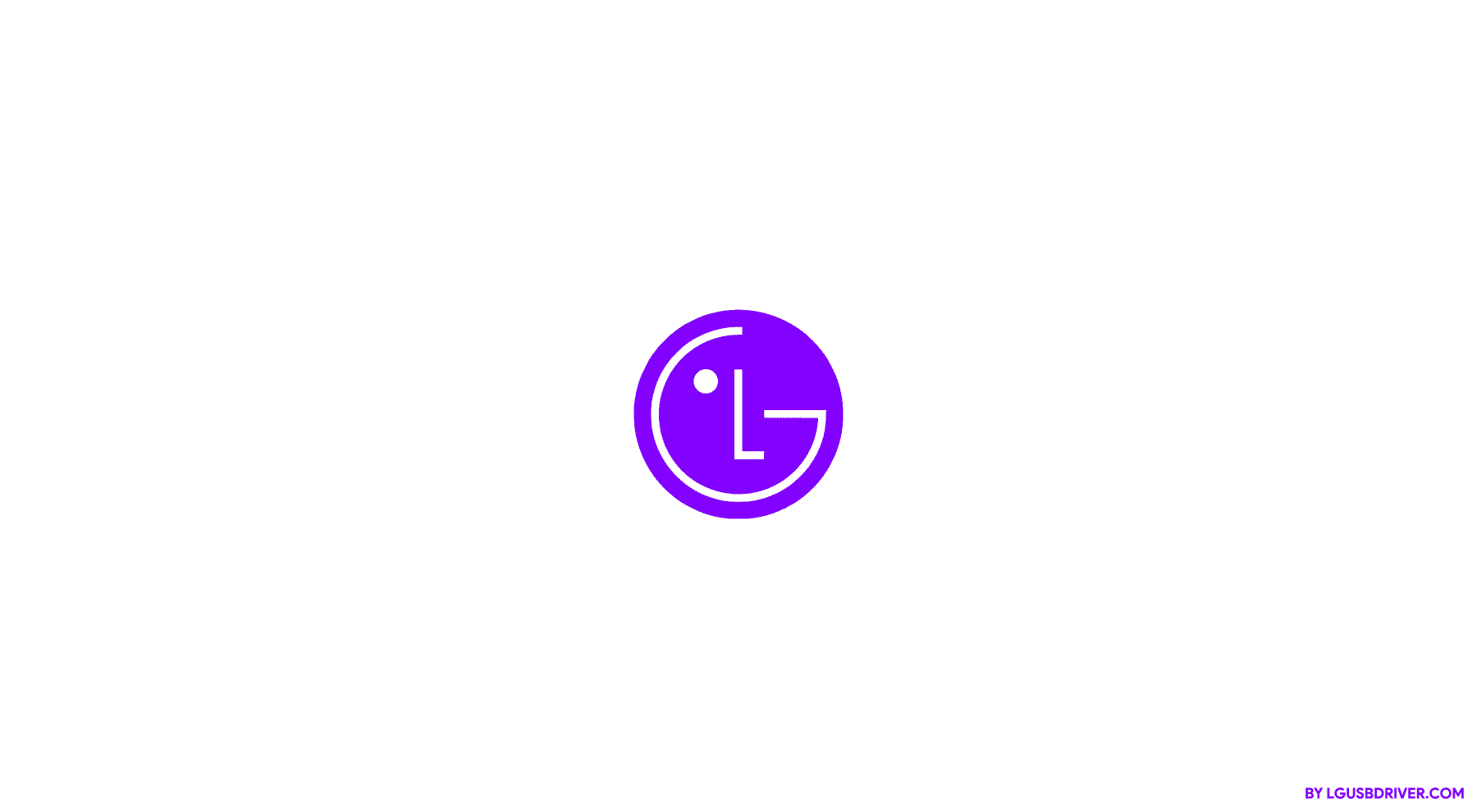 LG Wallpapers 02