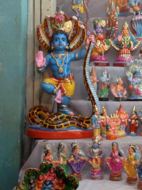 Kaalinga Narthanam