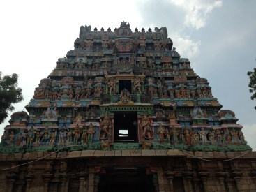 Ardha Kaayam Mahaaveeryam - Chandhraadhithya Vimardhanam Simhikaagarba Sambhootham - Tham Raahum Prnamaamyaham