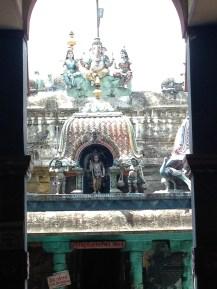 Muthukumara Swamy
