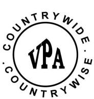 VPA Old Logo