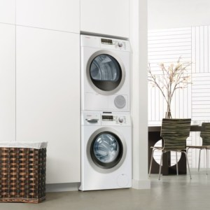 bosch_Washer_Stacked_Vignette_def