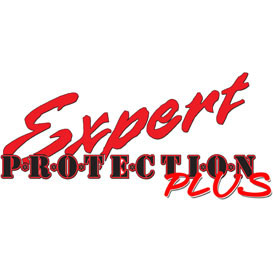 expert-protection