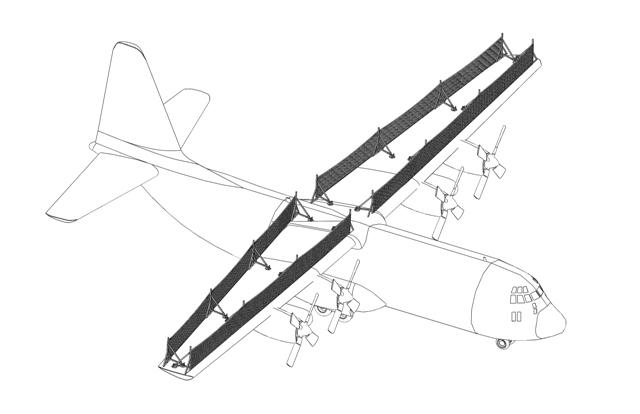 L.G. White Aviation Equipment