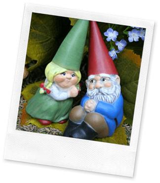 oppressed-gnomes