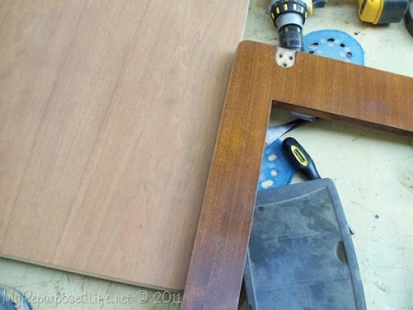 repurposed sewing cabinet (9)