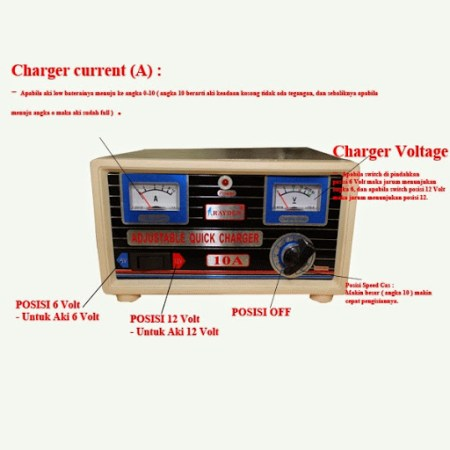 charger-aki-10-ampere.jpg