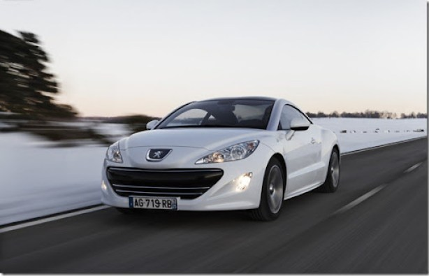 Peugeot-RCZ_2011_1600x1200_wallpaper_0b