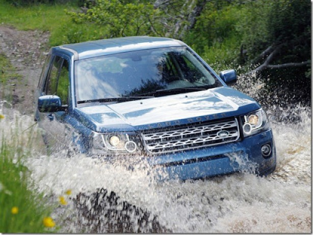 autowp.ru_land_rover_freelander_2_sd4_15