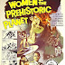 Women_of_the_Prehistoric_Planet-411319496-large.jpg