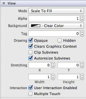 XcodeScreenSnapz007.jpg
