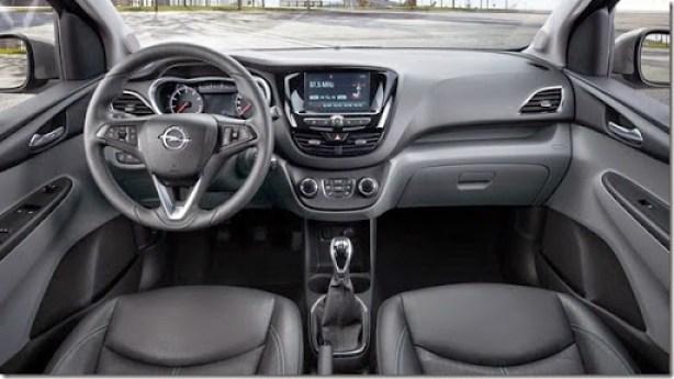 Opel-Karl-7