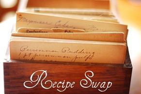 recipe-box