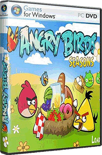 Angry-Birds-Seasons-2.1