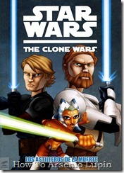 P00024 - Star Wars_ The Clone Wars - Shipyards of Doom - Shipyards of Doom v2008 #1 (2008_9)