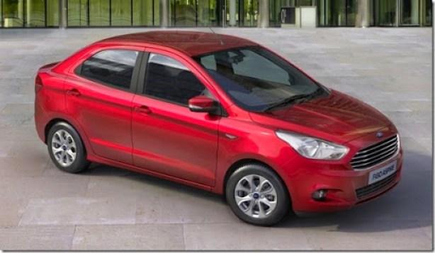 ford-figo-aspire-2-620x360