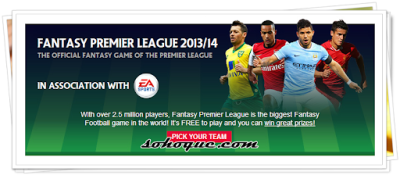 Fantasy Footbal Blogger League.png