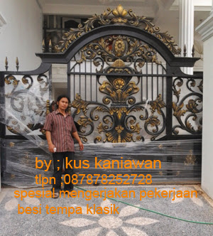 Image Result For Harga Besi Hollow Cirebon