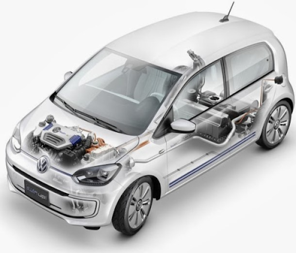 vw-twin-up-08-1