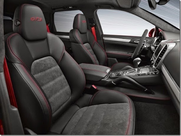 2015-Porsche-Cayenne-GTS-V68