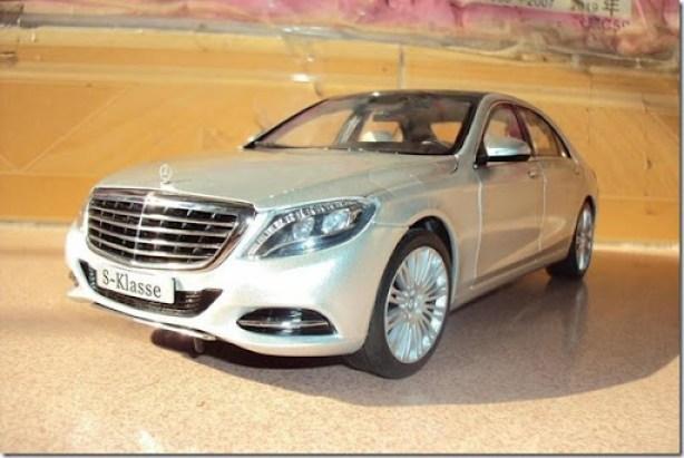 2014-Mercedes-S-Class-Scale-Model-1[3]