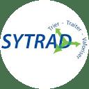 SYTRAD