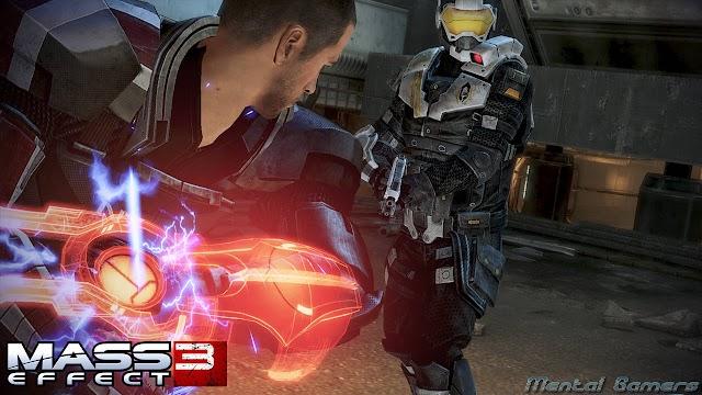 Mass Effect 304.jpg