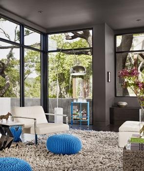 arquitectura-y-decoracion-casa-West-Lake-Hills-Specht-Harpman