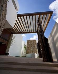 arquitectura-casa-los-troncos-punto-arquitectonico-