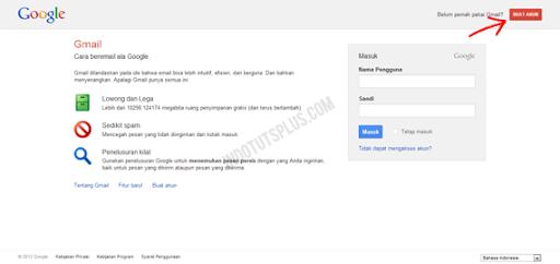 cara_membuat_email_gmail_2