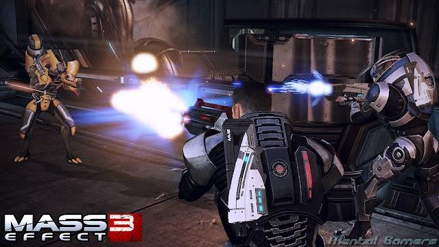 Mass Effect 302.jpg