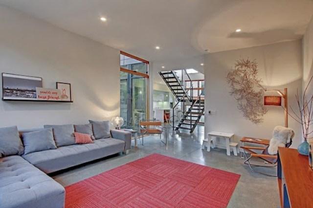 decoracion-interior-casa-con-eficiencia-energetica