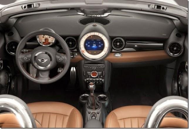 Mini-Roadster (3)
