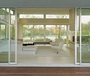 diseño-interior-salon-blanco