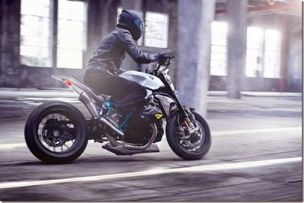 BMW-Motorrad-Concept-Roadster_9