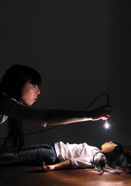 [FIMFA-Lx13-00%25C2%25A9-Naoko-Tanaka%255B4%255D.jpg]