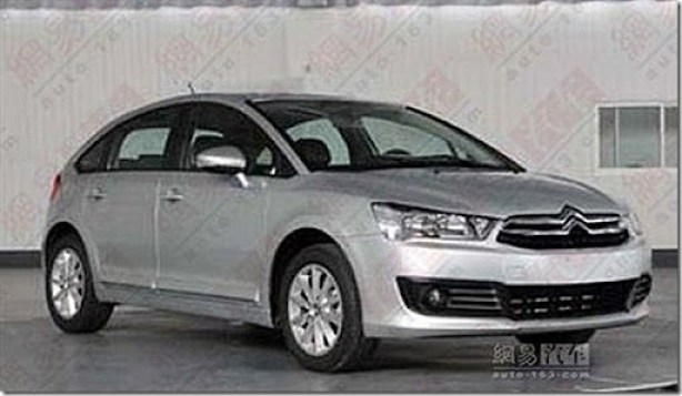 citroen-c4-hatchback-china-new-1-458x265