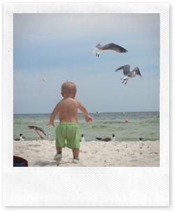 beachtrip2013-maddie 3 month 049