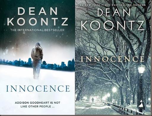 KoontzD-Innocence