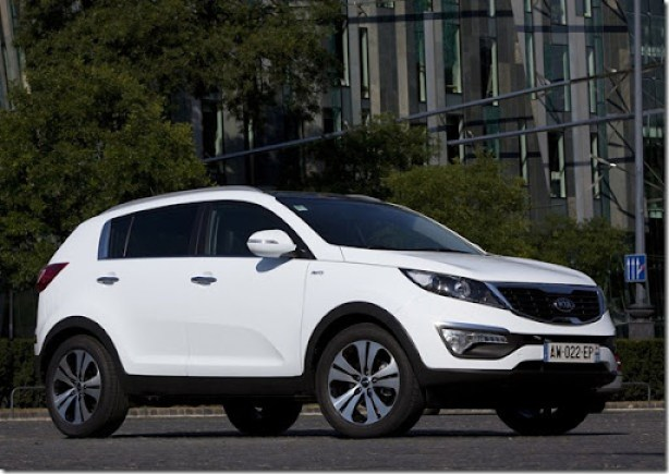 Kia-Sportage_2011_1600x1200_wallpaper_58