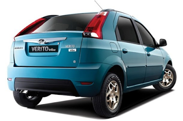 mahindra-verito-vibe-studio-rear
